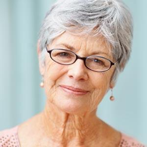 Jeanne Liège