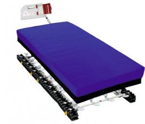 ThevoSleepingStar A – for sensory Input